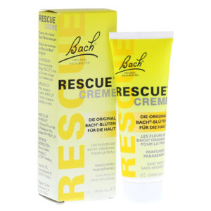 Notfall Creme direkt bei Medpex rezeptfrei bestellen