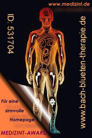 Medizint-Award 2002